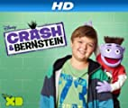 Crash & Bernstein [HD]: Motorcycle Crash [HD]