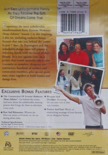 Shopping Extreme 2005 Movie