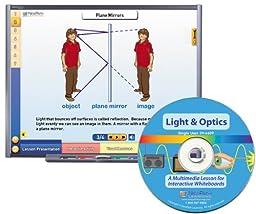 NewPath Learning Light Multimedia Lesson, Single User License, Grade 6-10