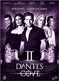 Dante's Cove, saison 2 - Edition 2 DVD