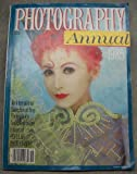 Photography Annual 1985, an International Selection of Fine Photographs Compiled by the Editors of Popular Photography