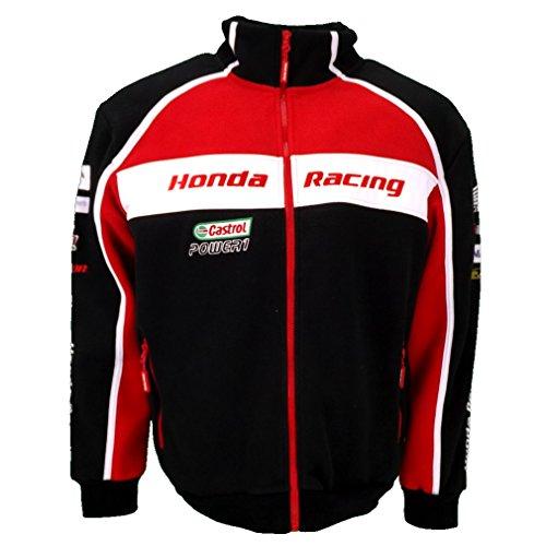 honda-racing-britannique-super-bikes-bsb-en-molleton-officiel-2016