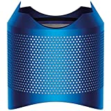 ダイソン ファンヒーター用交換フィルターDyson Pure Hot + Coolフィルター HP01IBコウカンフィルタ-