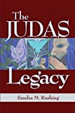 img - for The Judas Legacy book / textbook / text book