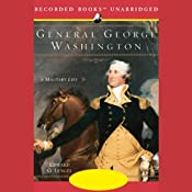 General George Washington: A Military Life | [Edward G. Lengel]
