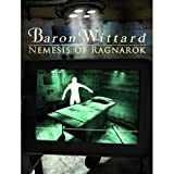Baron Wittard [Download]