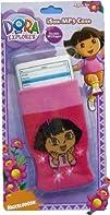 Dora the Explorer iSOX MP3 Player Case