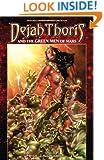 Dejah Thoris and the Green Men of Mars Volume 2: Red Flood