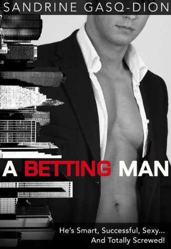 A Betting Man (Men of Manhattan Book 1) PDF