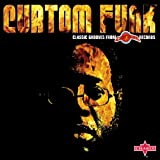 echange, troc Compilation - Curtom Funk: Classic Grooves From Curtom Records