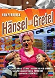 Hansel und Gretel [DVD] [2008] (NTSC) [2009]