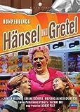 echange, troc Hansel & Gretel