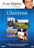 echange, troc A vos régions : Aveyron