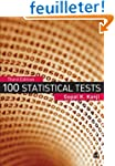 100 Statistical Tests, Third Edition