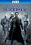 The Matrix [HD]