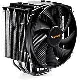 Be Quiet! Dark Rock 3 CPU Cooler LGA775/1150/1155/1156/1366/2011 FM1/FM2/AM2/AM3