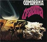 Trauma by Gomorrha (1996-08-02)