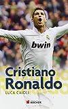 Cristiano Ronaldo : L'histoire d'une ambition sans limites