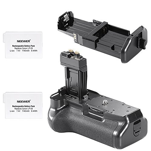 neewer-battery-grip-with-2-x-lp-e8-battery-for-canon-eos-550d-600d-650d-700d-rebel-t2i-t3i-t4i-t5i-c
