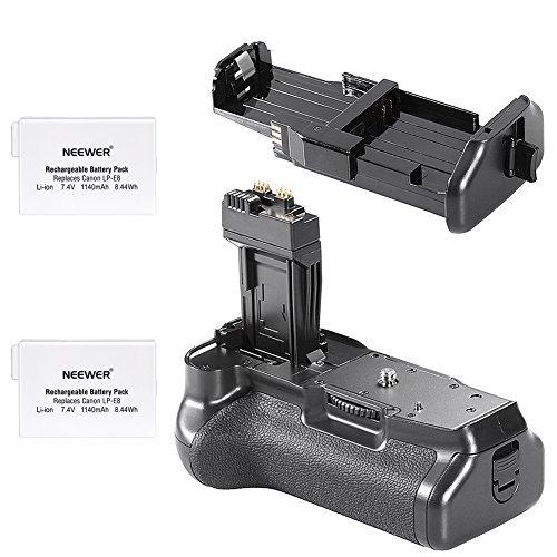 neewer-grip-batteria-con-2-batterie-lp-e8-per-canon-eos-550d-600d-650d-700d-rebel-t2i-t3i-t4i-t5i