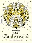 Mein Zauberwald - K�nstler-Edition