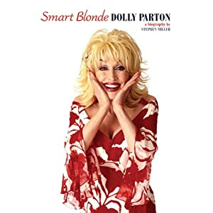 dolly parton see thru