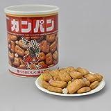 三立製菓 防災用品 備蓄用 長期保存食 非常食 サンリツ ホームサイズ カンパン 425g