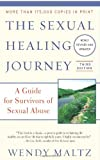 The Sexual Healing Journey: A Guide for