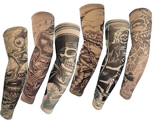 autek-hot-2015-mangas-tatuadas-tatuaje-temporal-talla-m-6-unidades