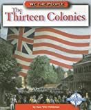 The Thirteen Colonies (We the People (Compass Point Books Paperback))