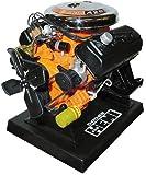 ダッジ 426 HEMI Engine 1/6【LIBERTY CLASSICS】
