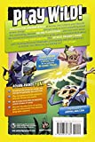 Animal Jam: Official Insiders Guide (National Geographic Kids)