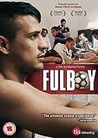 Fulboy - Subtitled
