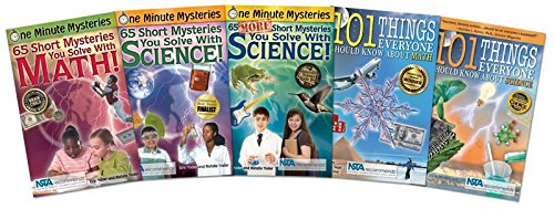 deluxe-smart-kid-book-set-one-minute-mysteries