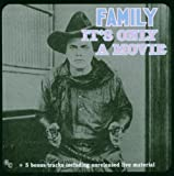 It's Only a Movie by Family (2003-09-22)