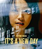 IT'S A NEW DAY(初回限定盤)(DVD付)