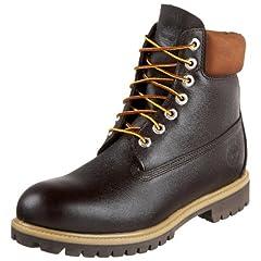 Buy Timberland Mens 6 Premium Boot by Timberland