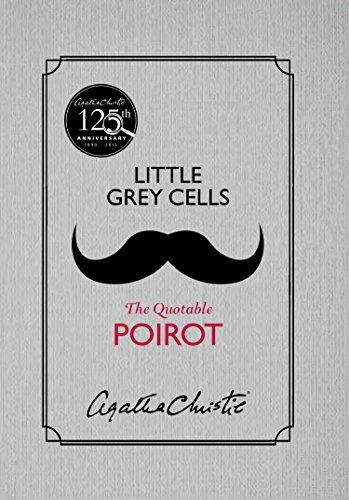 Poirot free download christie agatha epub