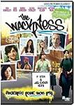 The Wackness (Th�rapie pour mon psy)...
