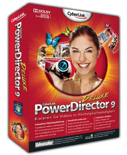 cyberlink-powerdirector-9-deluxe