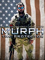 Murph: The Protector [HD]