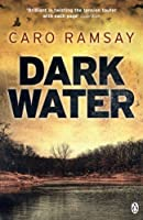 Dark Water: An Anderson and Costello Thriller (An Anderson & Costello Mystery Series Book 3)