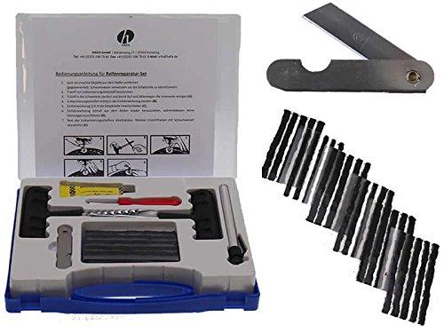 riparazione-pneumatici-set-di-riparazione-gomme-auto-kit-di-riparazione-pneumatici