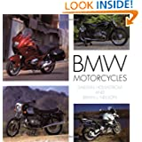 BMW Motorcycles (10 X 10)