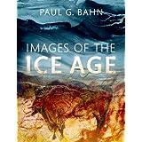 Paul G. Bahn (Author) (2)Publication Date: Feb. 2016Buy new:   £30.00