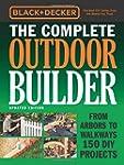 Black & Decker The Complete Outdoor B...