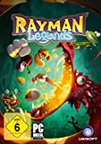 Rayman Legends [Download]