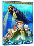 echange, troc Atlantide (inclus un demi-boîtier cadeau)