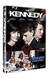 Los Kennedy, 50 Años DVD