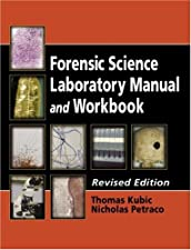 Forensic Science url buy cheap